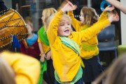 Get Fun and Interactive School Activities in Melbourne