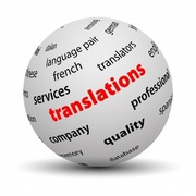 Grab The Best Translation Services In Australia From Experts!