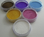 Buy 15 ML Mica Powder at $7.85 - Art Tree Creations