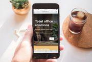 Branding Agency Melbourne | Jalapeno Creative