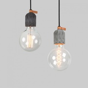 Discover Designer lighting Products Online in Australia