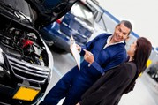 Best Car Service & Repair in Knoxfield - Rowville Brake & Clutch