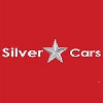 Silver Star Cars