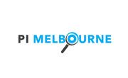 PI Melbourne