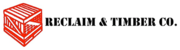 Reclaim & Timber Co.