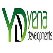 YENA DEVELOPMENTS PTY LTD