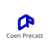 Strong Precast Retaining Walls - Coen Precast Pty Ltd