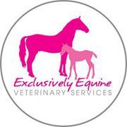 Result-oriented breeding services in Brisbane