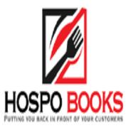 Hospo Books