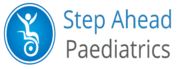 Step Ahead Paediatrics