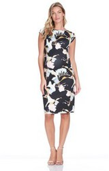 Buy Maternity Dresses Online & In Store at Soon Maternity