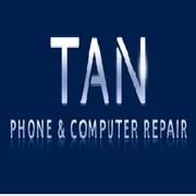 Expert for Computer Repair in Sunbury - Tan Phone & Computer Repair