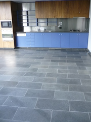 Add beautify and elegance to your home with stone pavers in Melbourne!