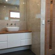 Modern Bathroom Designs in Melbourne - The Bathroom Pro