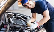 Best Mechanic in Ivanhoe - Rex's Mobile Mechanical Repairs