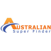 Australian Super Finder Helps You to Find Your Super