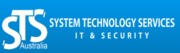 System Technology Services