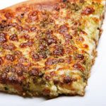 Best Pizza Takeaway and  Delivery in Yarrambat