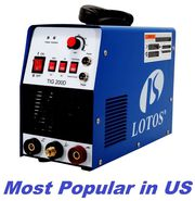 Range of MIG Welders for Sale in Melbourne