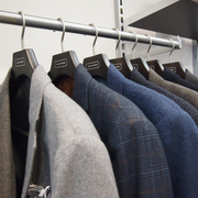 Tailor Made Suits in Melbourne Gives You a Suave Look.