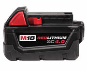 Milwaukee 48-11-1828 M18 Power Tool Battery