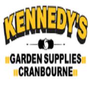 Kennedys Cranbourne