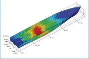 Offering best finite element analysis service just for you
