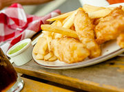 Traditional English Food – Eat In Tonight