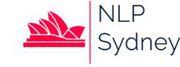 NLP Sydney