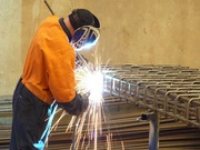 Reinforcing steel solutions in Melbourne | Xpress Reinforcing