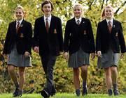 Best Private Grammar Schools Melbourne East
