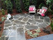 Discover Quality Natural Stone Pavers in Melbourne