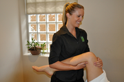Professional Physiotherapy services in Melbourne