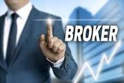 Best Customs Broker Service in Australia
