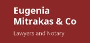 Eugenia Mitrakas & Co