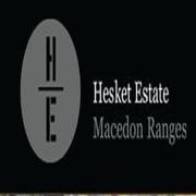 Hesket Estate Accommodation