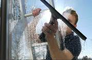 Are you Looking for house cleaning services in Melbourne