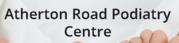 Atherton Road Podiatry Centre