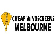 Trustworthy Windscreen Chip Repair in Melbourne