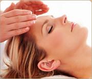 Looking for Spiritual healing,  energy healing,  Reiki Courses ?