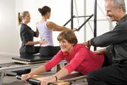 Prevent Physical Injuries with Dedicated Physiotherapist in Melbourne