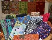 Premium Quality 100% Cotton Batting for Beautiful Quilts