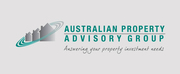 Investment Property Buyers Agent in melbourne