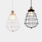 Searching For Out of The Box Designer Lights Online?