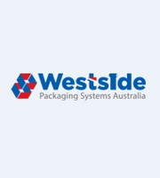 Poly & Polyester Strapping in Australia - Westside Packaging Systems
