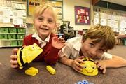 Best Grammar Schools in Melbourne Australia