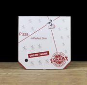 Buy Pizza Delivery Box