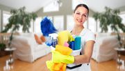 Book Cleaning Services Melbourne on call- 0421827124
