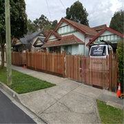 Your Reputed Picket Fencing Service Provider in Melbourne