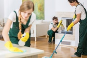 Book Cleaning Services in Melbourne on call- 0421 827 124